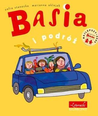 Basia00